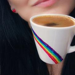 aromadecafea