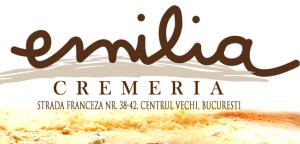 emilia3