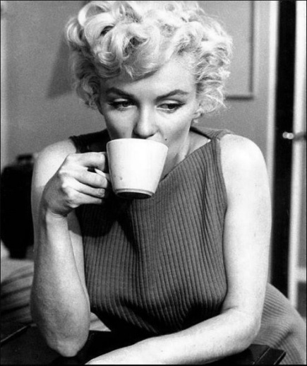 Marilyn Monroe2