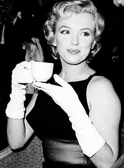 Marilyn Monroe6