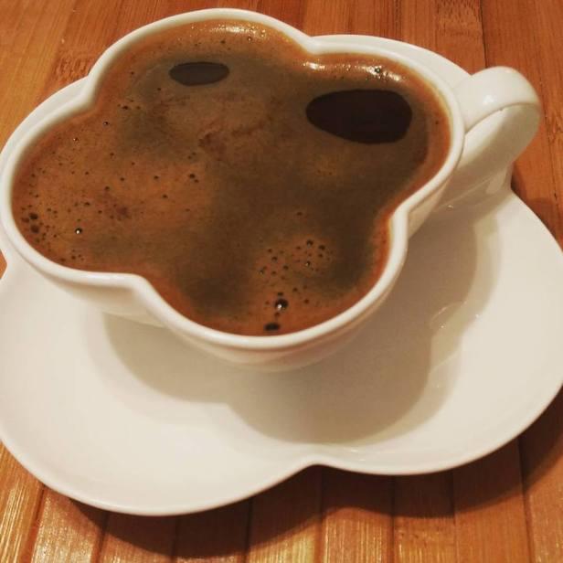 cafeauadeazi