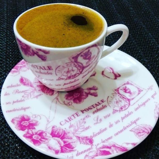 cafeauadeazi.jpg