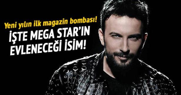 tarkan5