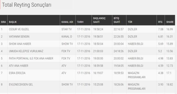 bandicam-2016-11-18-12-12-13-159