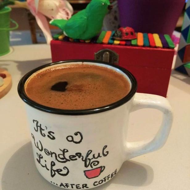 cafeaua-zilei