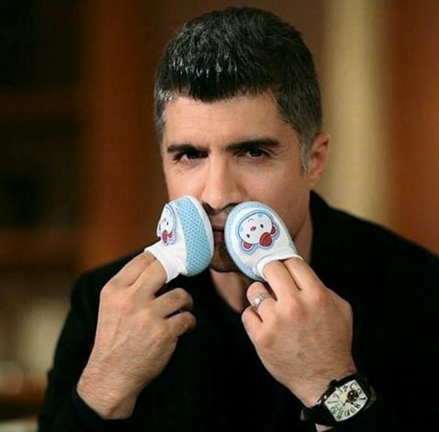Unchiul Özcan