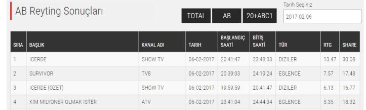 bandicam-2017-02-07-12-46-17-414