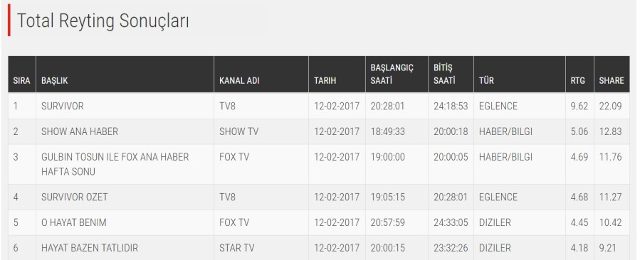 bandicam-2017-02-13-10-48-39-219