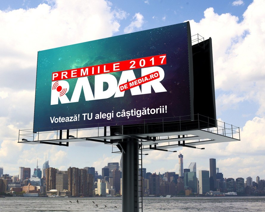 cover-premiile-radar-de-media-2017.jpg