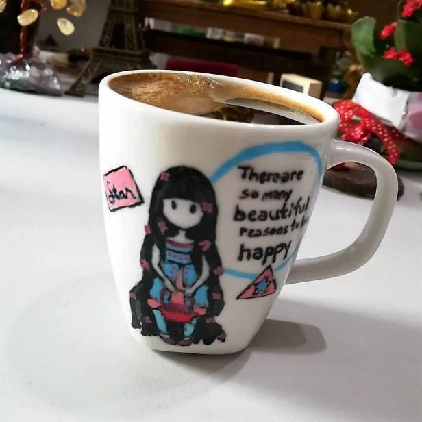 cafeauadeluni.jpg