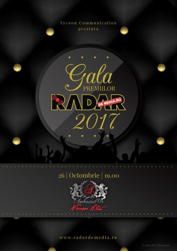 AFIS-GALA-PREMIILOR-RADAR-DE-MEDIA-2017