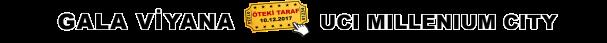 Gala-Banner-OtekiTaraf.png