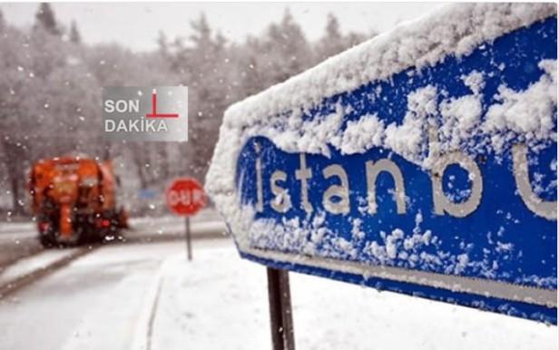 bandicam 2018-01-14 16-26-19-848.jpg
