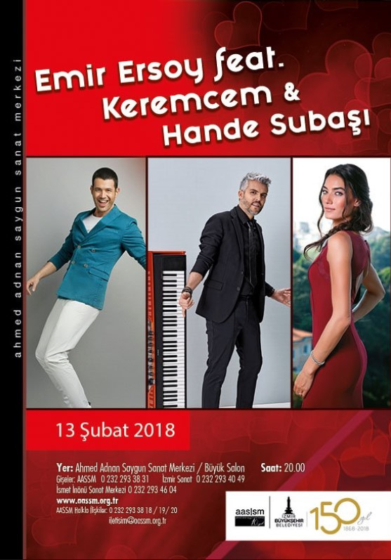 bandicam 2018-01-31 17-06-40-608.jpg