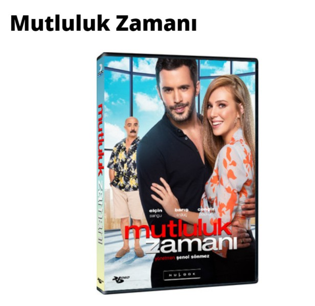 bandicam 2018-02-01 19-04-35-630