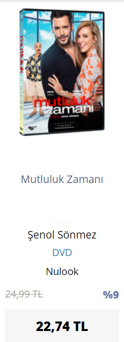 bandicam 2018-02-01 19-06-10-649