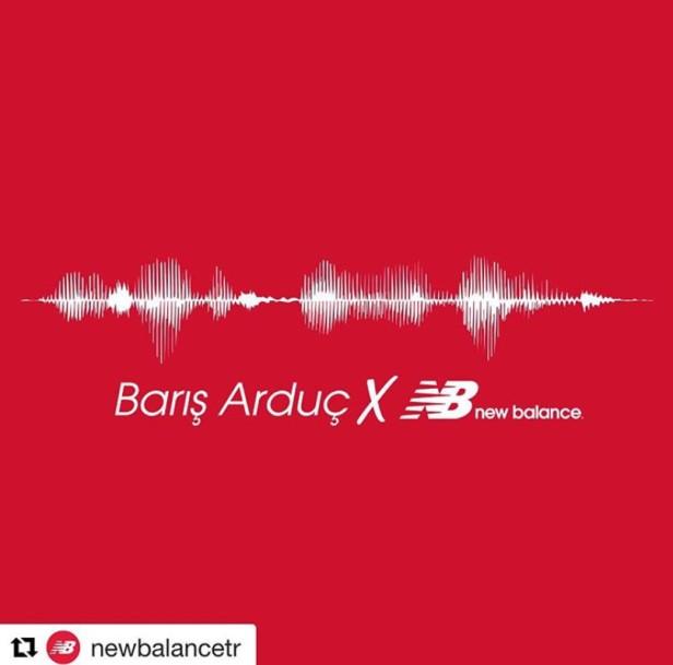 bandicam 2018-02-19 16-42-21-661