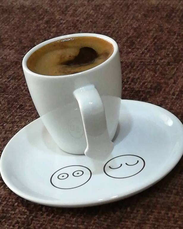 coffeeazi.jpg