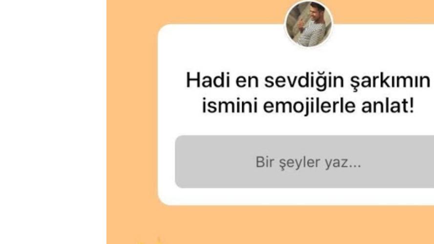kaydadeger.png