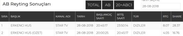 bandicam 2018-08-29 11-35-08-360
