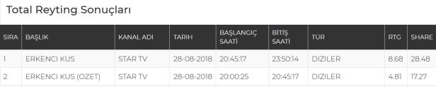 bandicam 2018-08-29 11-35-16-547