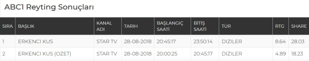 bandicam 2018-08-29 11-35-34-626