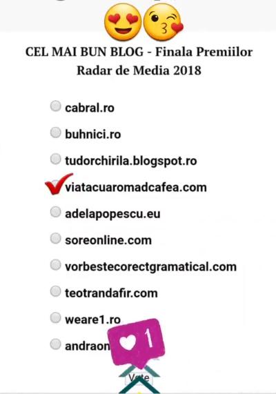 bandicam 2018-09-05 23-54-40-626.jpg