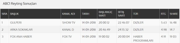 bandicam 2018-09-15 11-46-33-570.jpg