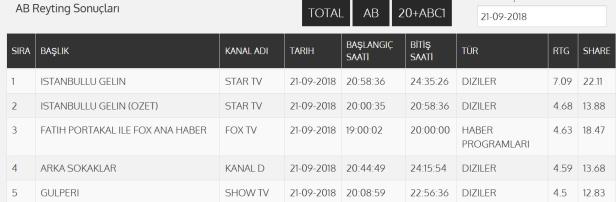 bandicam 2018-09-22 14-10-00-111
