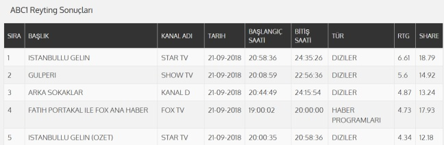 bandicam 2018-09-22 14-12-12-969