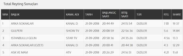 bandicam 2018-09-22 14-12-40-077