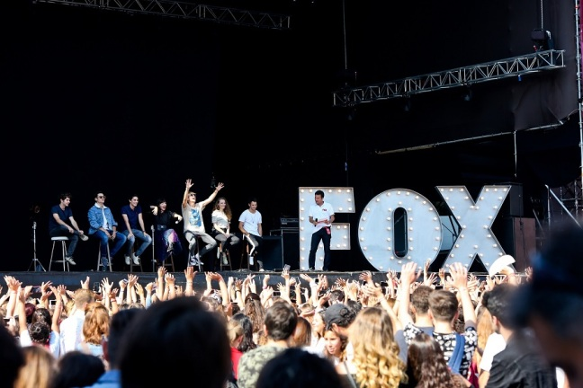 foxfest5.jpg