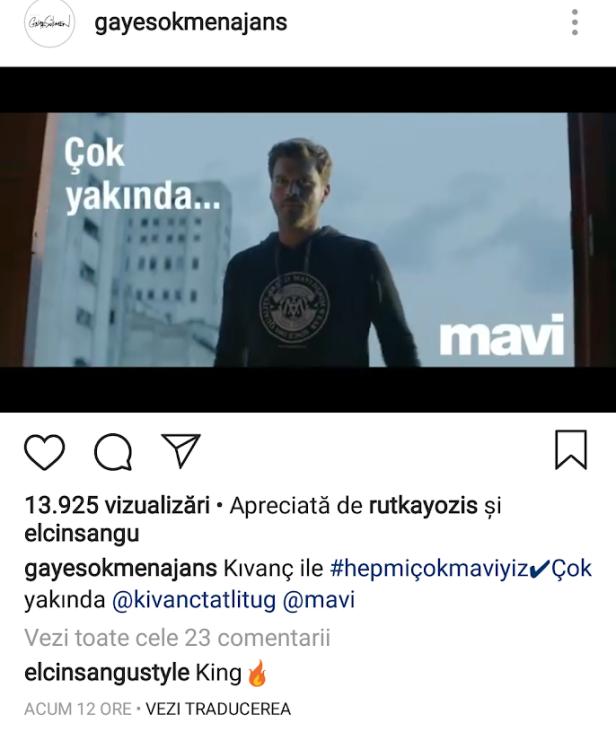 Kivanc.png