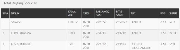 bandicam 2018-10-08 10-27-30-053