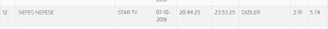 bandicam 2018-10-08 10-56-10-562