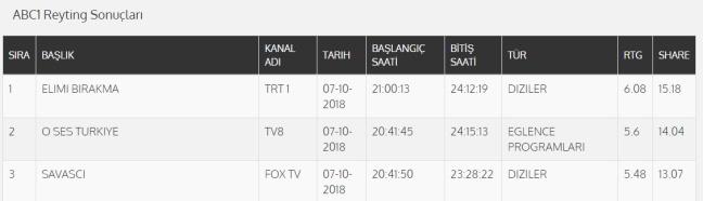 bandicam 2018-10-08 10-57-29-273