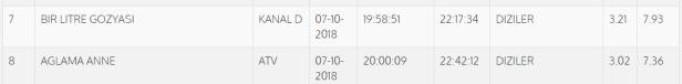 bandicam 2018-10-08 10-57-46-667