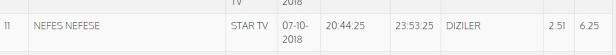 bandicam 2018-10-08 10-58-02-956