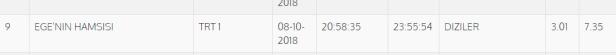 bandicam 2018-10-09 13-43-38-021