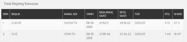 bandicam 2018-10-09 14-08-55-079