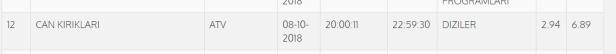 bandicam 2018-10-09 14-09-20-017