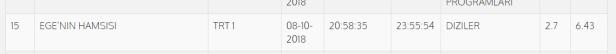 bandicam 2018-10-09 14-09-24-876