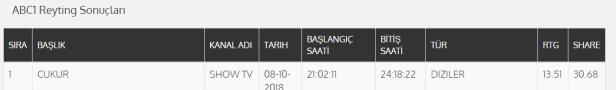 bandicam 2018-10-09 14-10-44-772