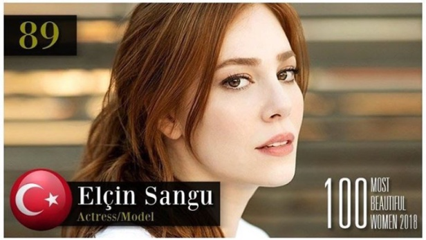 bandicam 2018-10-22 23-19-41-466