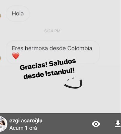 ecolumbia