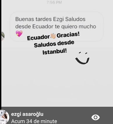 eecuador