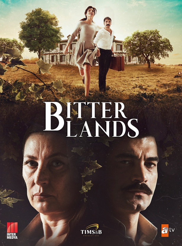 Bitter-Lands-poster