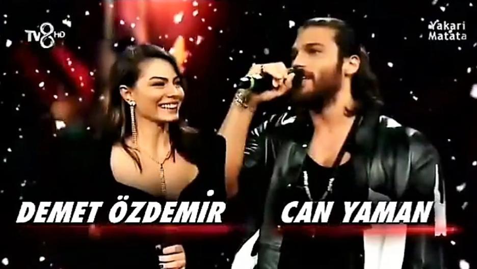 Promo Vocea Turciei – VIAȚA cu aromă de CAFEA