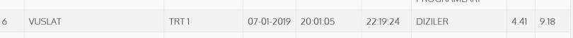 bandicam 2019-01-09 19-35-46-586