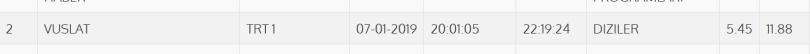 bandicam 2019-01-09 19-35-58-706